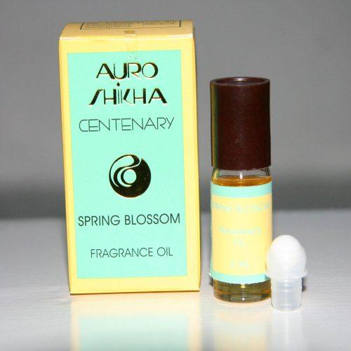 Parfum Auroshikha 5ml Spring Blossom